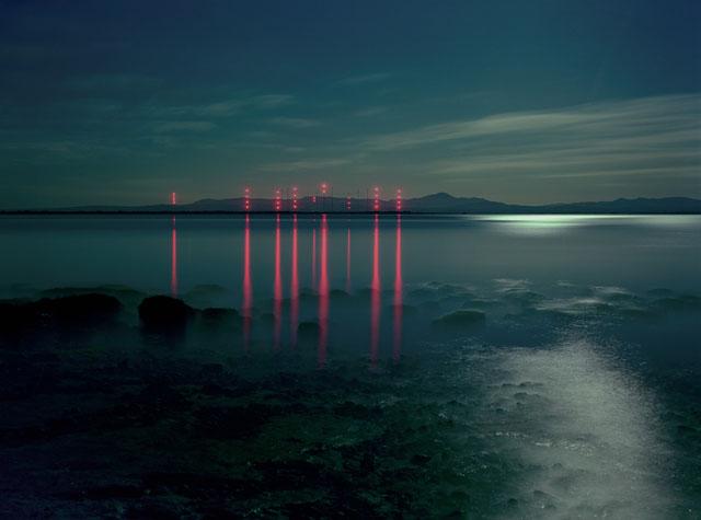 Paul-Thompson-Moonlight-5