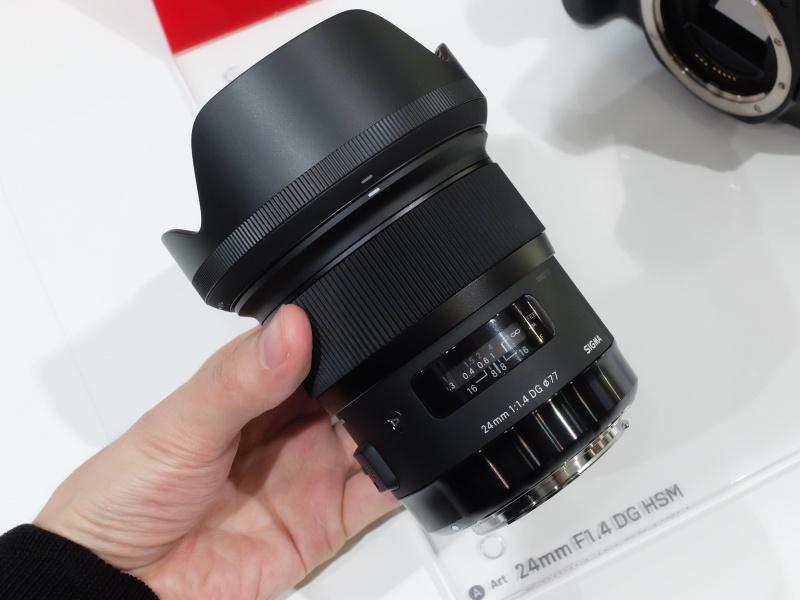 sigma-24mm-art-hood