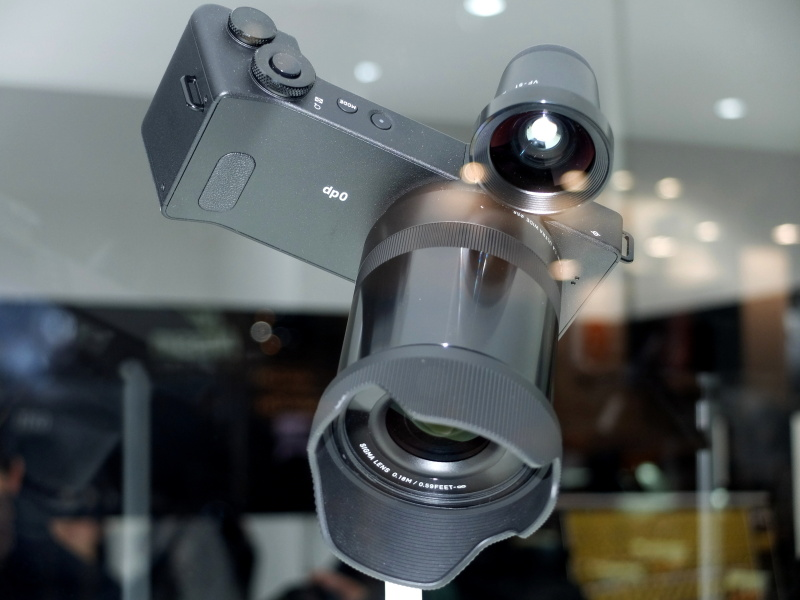 sigma-dp0-quattro-vf-51-viewfinder