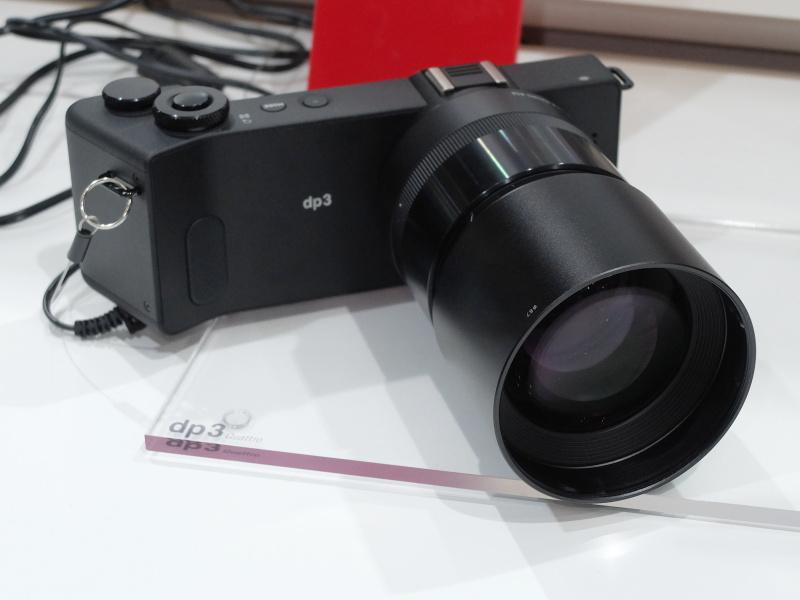 sigma-dp3-quattro-ft-1201-conversion-lens-1
