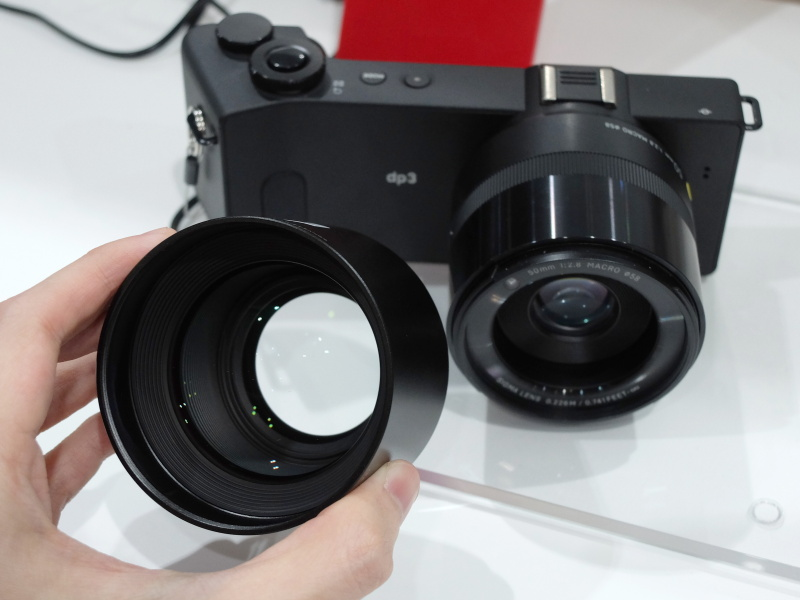 sigma-dp3-quattro-ft-1201-conversion-lens-2