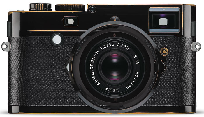 Leica_M-P_Special-Edition_35mm_Lenny-Kravitz_front