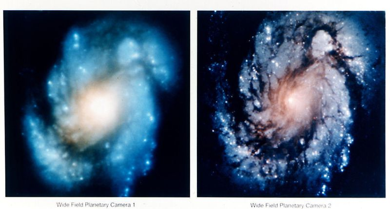 1024px-Hubble_Images_of_M100_Before_and_After_Mirror_Repair_-_GPN-2002-000064-396840f52b80cd80