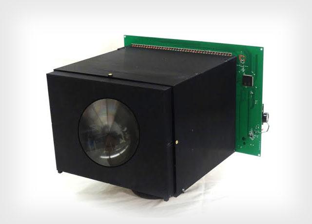 perpetuum-mobile-camera-1