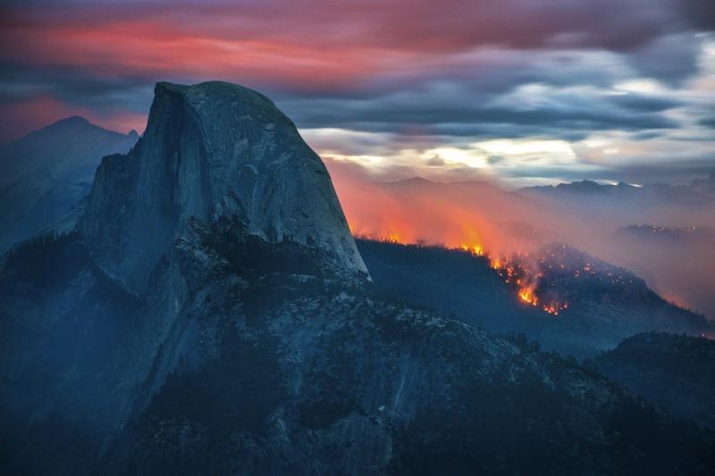 8-11-15-Fire-Web_0005