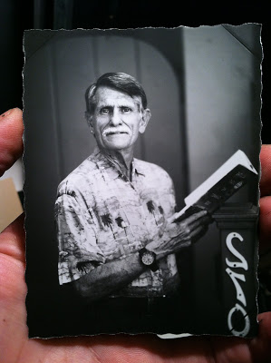 Anton_Orlov_Clear_Red_Camera_Paper_Portrait