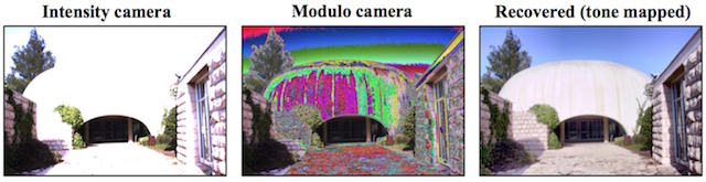 mit_modulo_camera_2