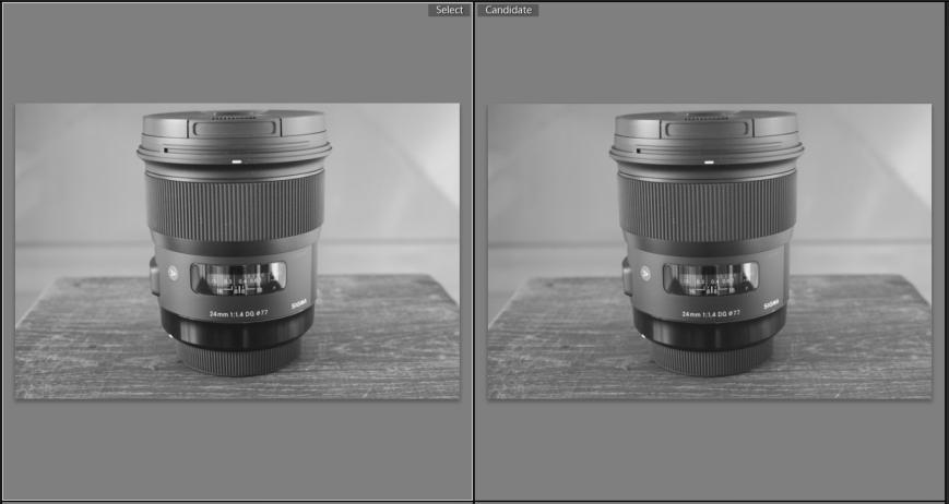 Quattro-Belichtung-SPP-6.3-vs.-X3F-Tools