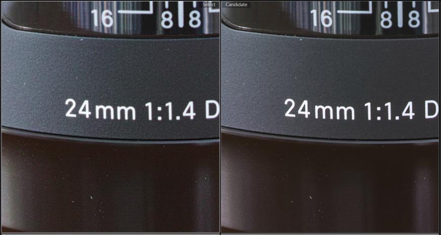 Quattro-Schärfe-Mikrokontrast-ISO100-SPP-Standard-vs-X3F-Tools