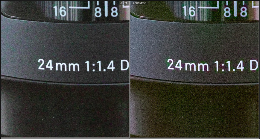 Quattro-Schärfe-Mikrokontrast-ISO1600-SPP-Standard-vs-X3F-Tools
