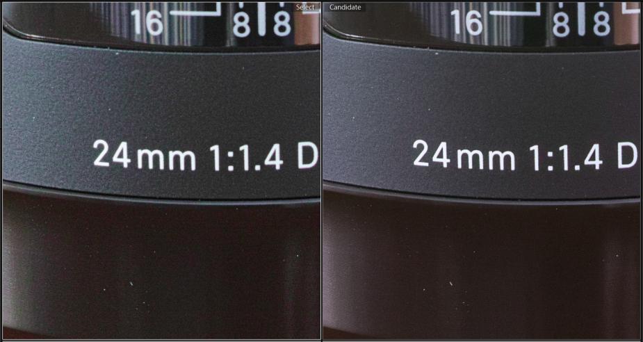 Quattro-Schärfe-Mikrokontrast-ISO200-SPP-Standard-vs-X3F-Tools