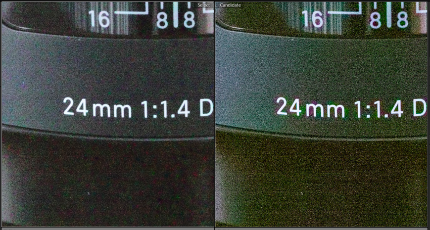 Quattro-Schärfe-Mikrokontrast-ISO3200-SPP-Standard-vs-X3F-Tools
