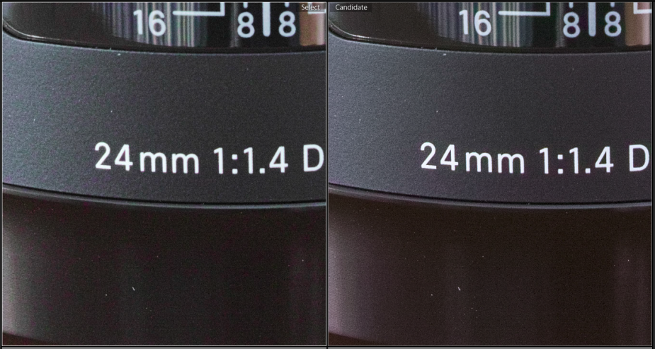 Quattro-Schärfe-Mikrokontrast-ISO400-SPP-Standard-vs-X3F-Tools