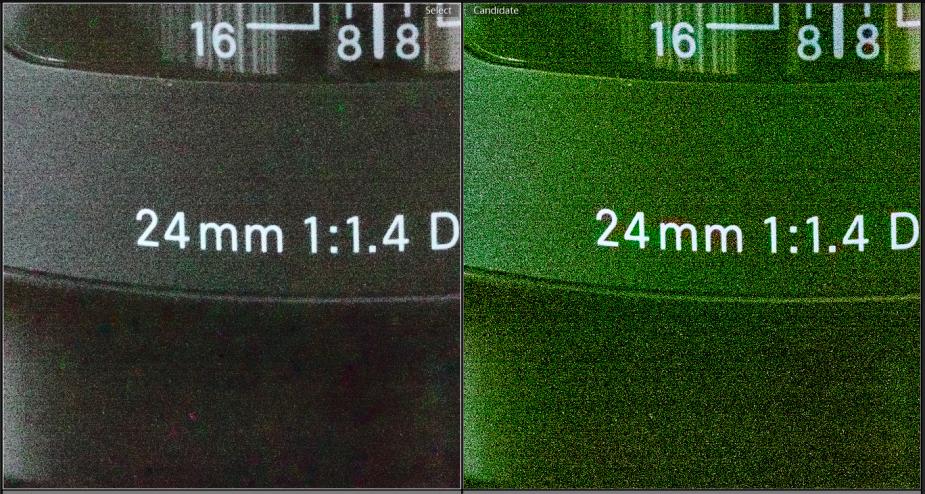 Quattro-Schärfe-Mikrokontrast-ISO6400-SPP-Standard-vs-X3F-Tools