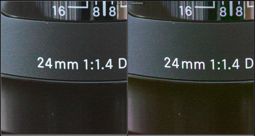 Quattro-Schärfe-Mikrokontrast-ISO800-SPP-Standard-vs-X3F-Tools