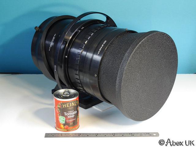 IRTAL_Super-Fast_200mm_F1.0_1