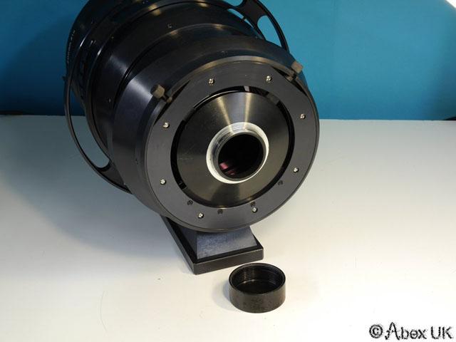 IRTAL_Super-Fast_200mm_F1.0_3