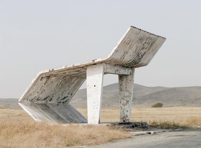 Kazakhstan-Taraz