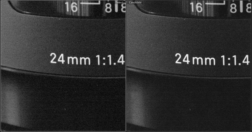 ISO3200-m