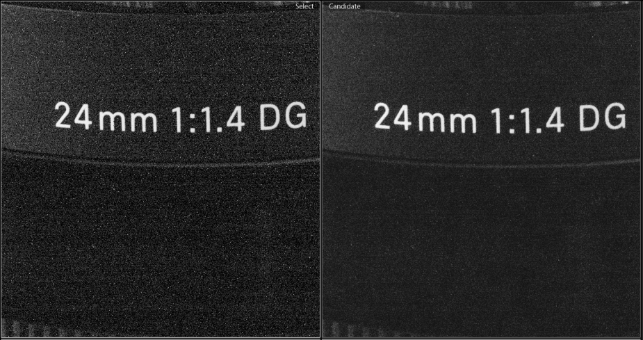 ISO6400-m
