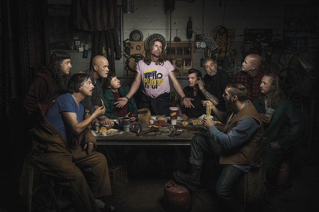 LastSupper-copy1