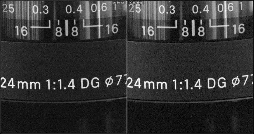 SPP-vs-X3F_Tools-ISO1600