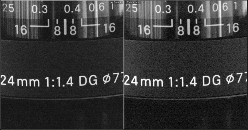 SPP-vs-X3F_Tools-ISO3200