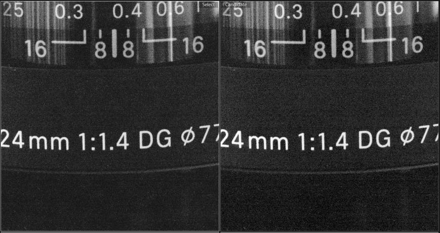 SPP-vs-X3F_Tools-ISO6400