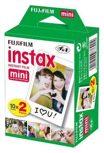 Fujifilm-Instax-Mini-Sofortbildfilm