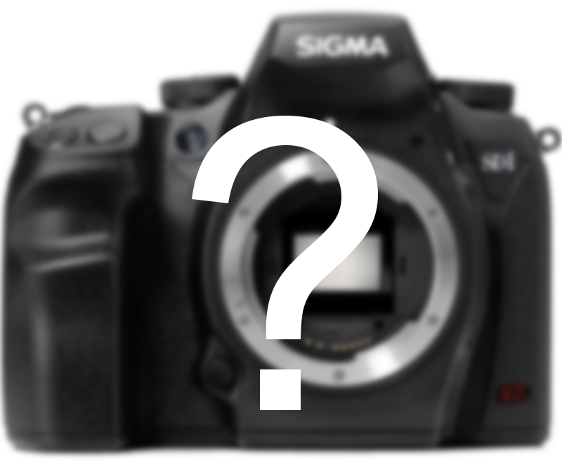 Sigma-Next