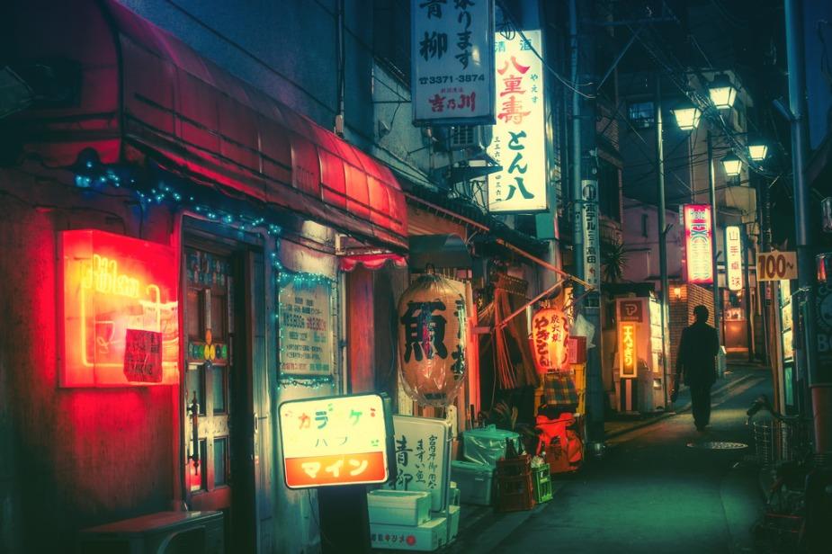 Masashi-Wakui-4