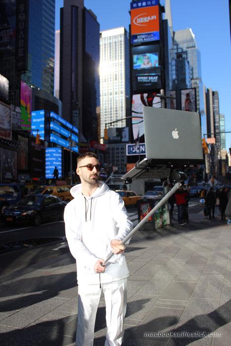 Macbook-Selfie-Stick-3