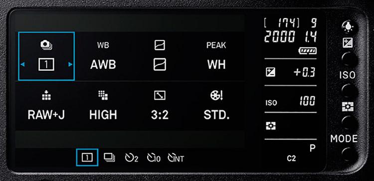 sig_sd_q_dual_monitors_image