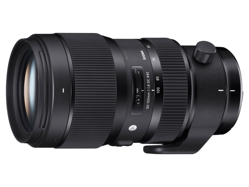 Sigma-50-100-mm-f1.8-DC-HSM-Art