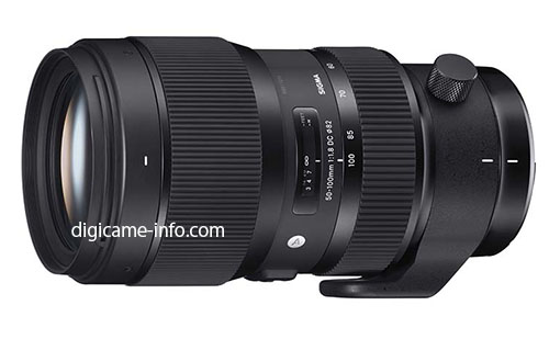 Sigma-50-100mm-f1.8-DC-HSM-Art-lens