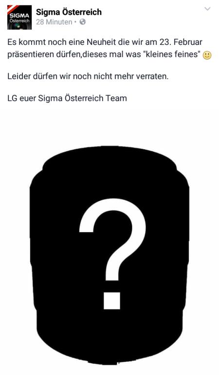 Sigma-lens-Objektiv-teaser-2