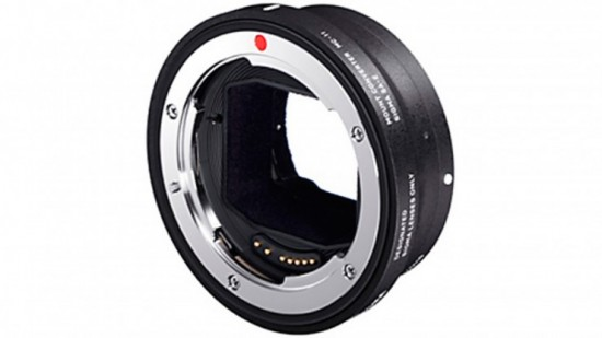 Sigma-MC-11-adapter-Canon-EF-Sigma-SA-Sony-E-mount
