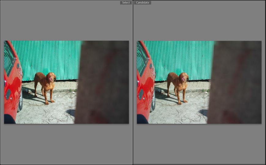 Sigma-Photo-Pro-6.3-vs-6.3.2-4