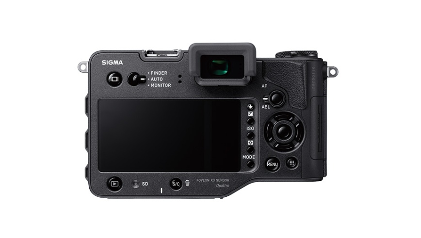 Sigma-sd-mirrorless-camera-1