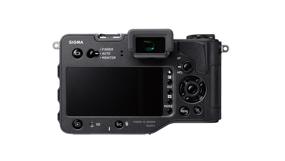 Sigma-sd-mirrorless-camera-1