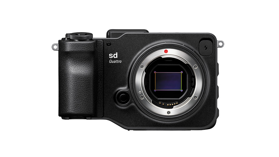 Sigma-sd-mirrorless-camera-2