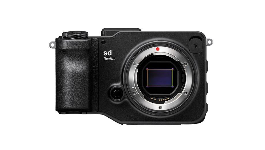 Sigma-sd-mirrorless-camera-2
