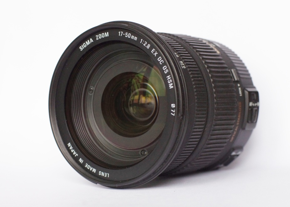 Sigma_17-50mm_F2.8_EX_DC_OS_HSM_04