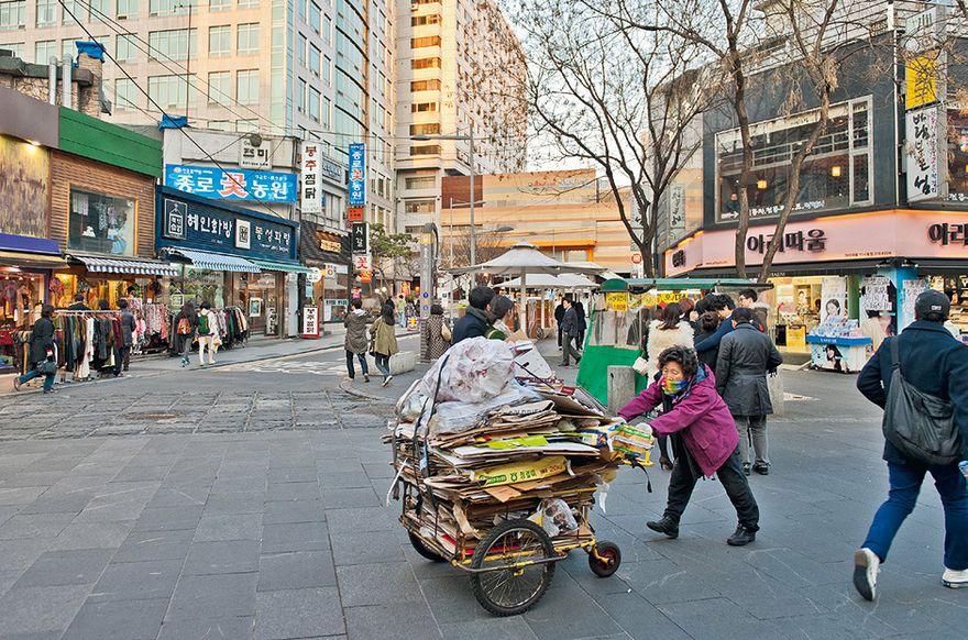 korea-korea-press-p034-035-2