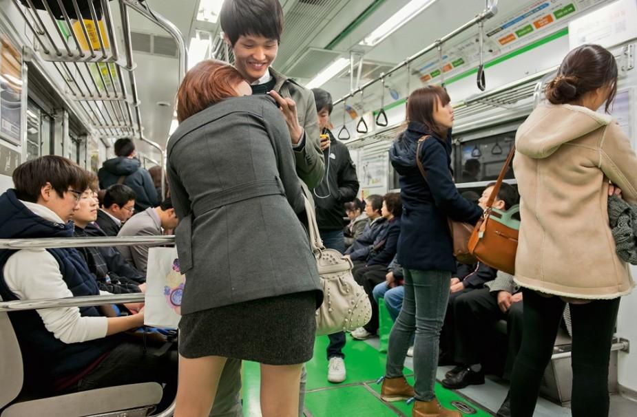 si_korea-korea_web_7