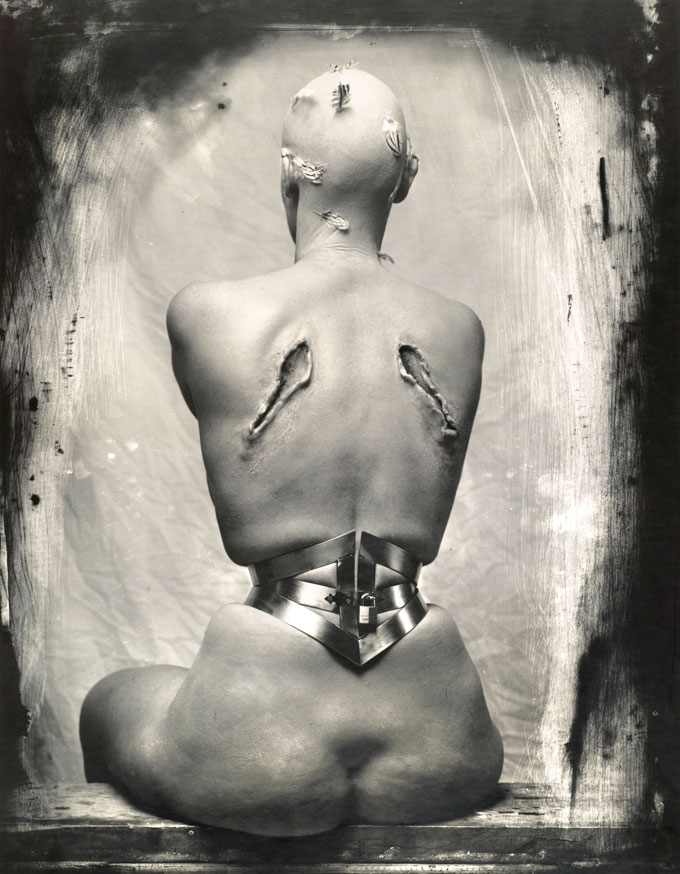 witkin3