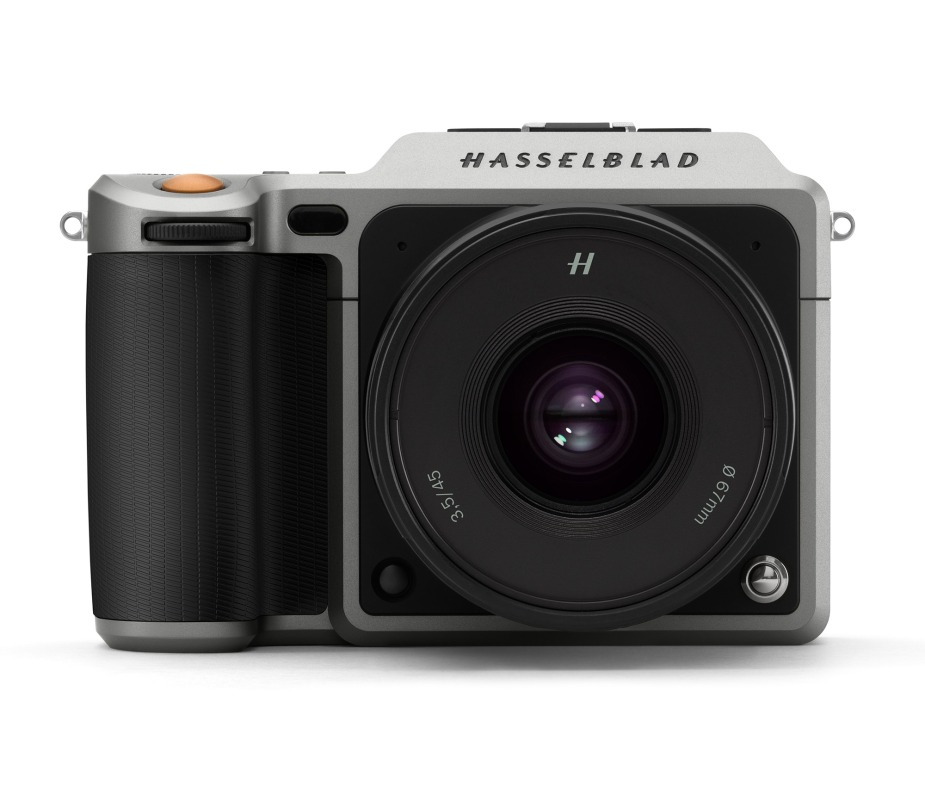 hasselblad-x1d_front