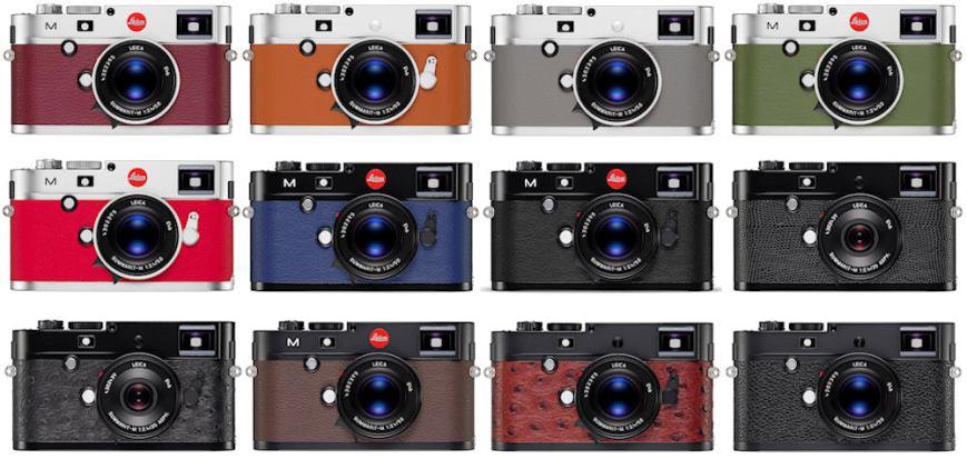Leica_M_a-la-carte_kombi_1000