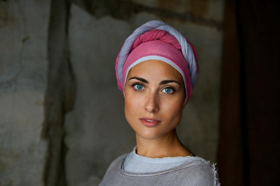 McCurry3