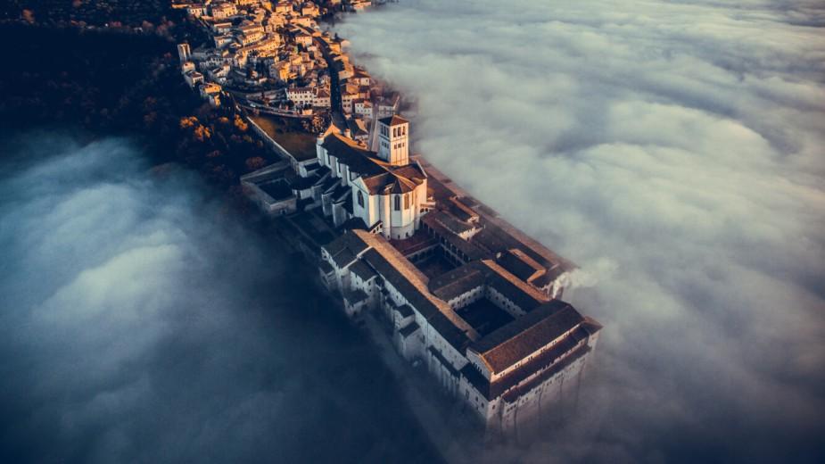 Platz1_Reisen_Assisi.jpg
